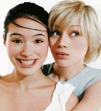 Подростковая косметология